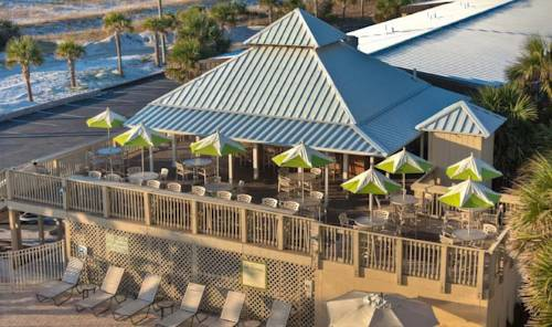 Four Points By Sheraton Destin-fort Walton Beach in Fort Walton Beach FL 46