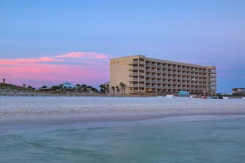 Four Points By Sheraton Destin-fort Walton Beach in Fort Walton Beach FL 48