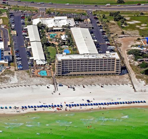 Four Points By Sheraton Destin-fort Walton Beach in Fort Walton Beach FL 49