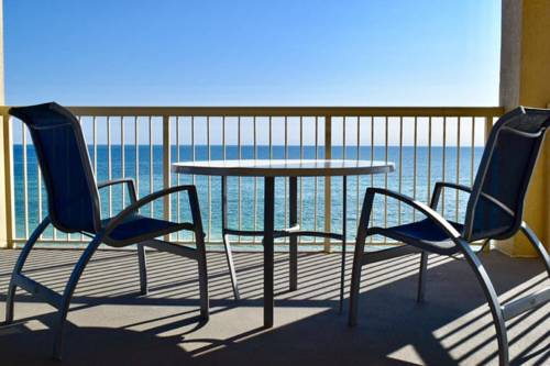 Four Points By Sheraton Destin-fort Walton Beach in Fort Walton Beach FL 94