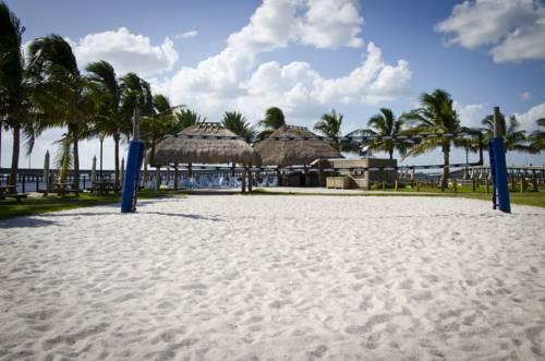 Four Points By Sheraton Punta Gorda Harborside in Punta Gorda FL 77