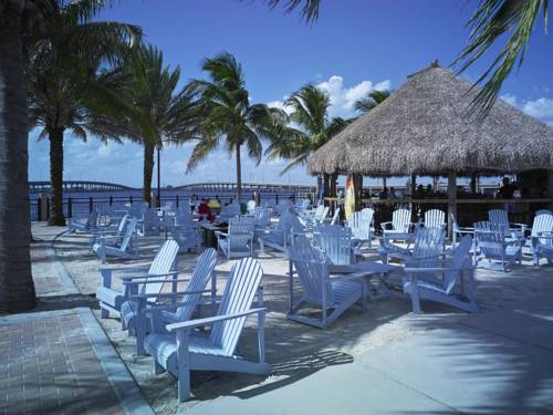 Four Points By Sheraton Punta Gorda Harborside in Punta Gorda FL 79