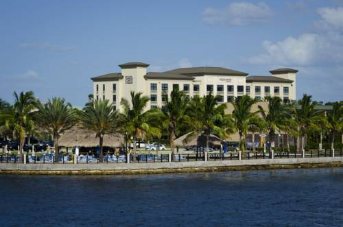 Four Points By Sheraton Punta Gorda Harborside in Punta Gorda FL 87