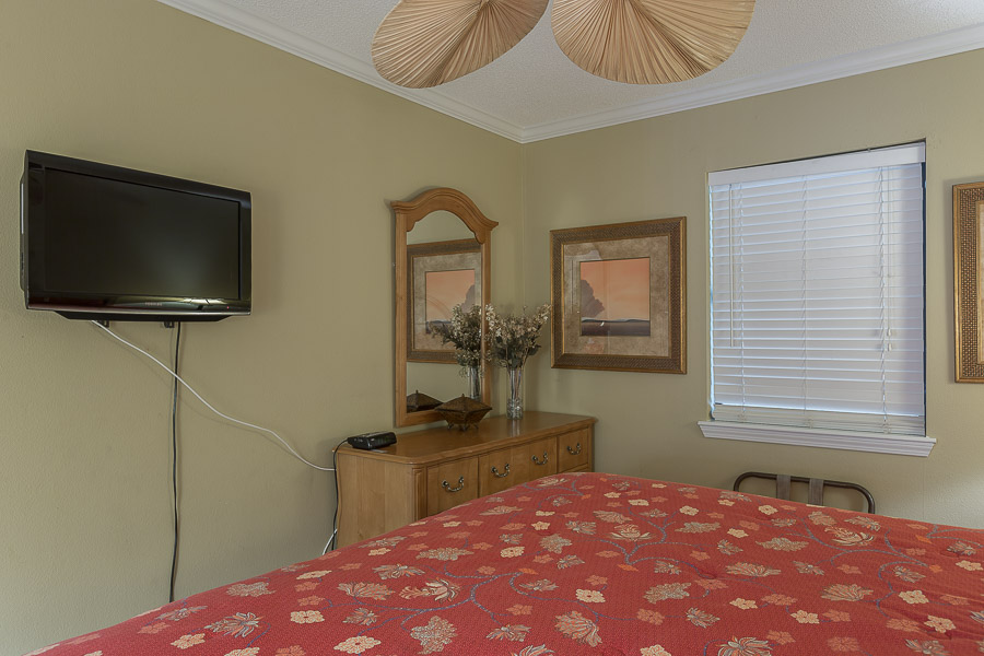 Gentle Winds 3A Condo rental in Gentle Winds in Gulf Shores Alabama - #8