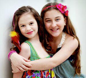 Gigi's Fabulous Kids Fashion & Toys in Highway 30-A Florida