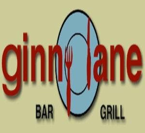 Ginny Lane Bar and Grill in Orange Beach Alabama