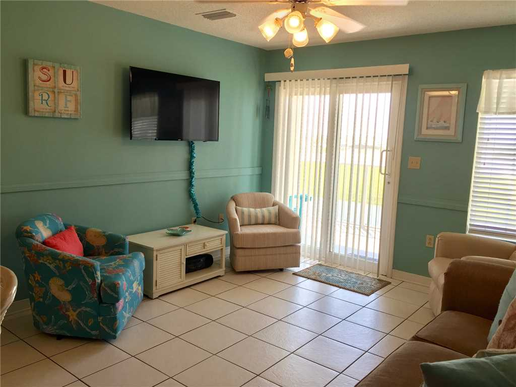 Grand Beach 101 Condo rental in Grand Beach Resort  in Gulf Shores Alabama - #1
