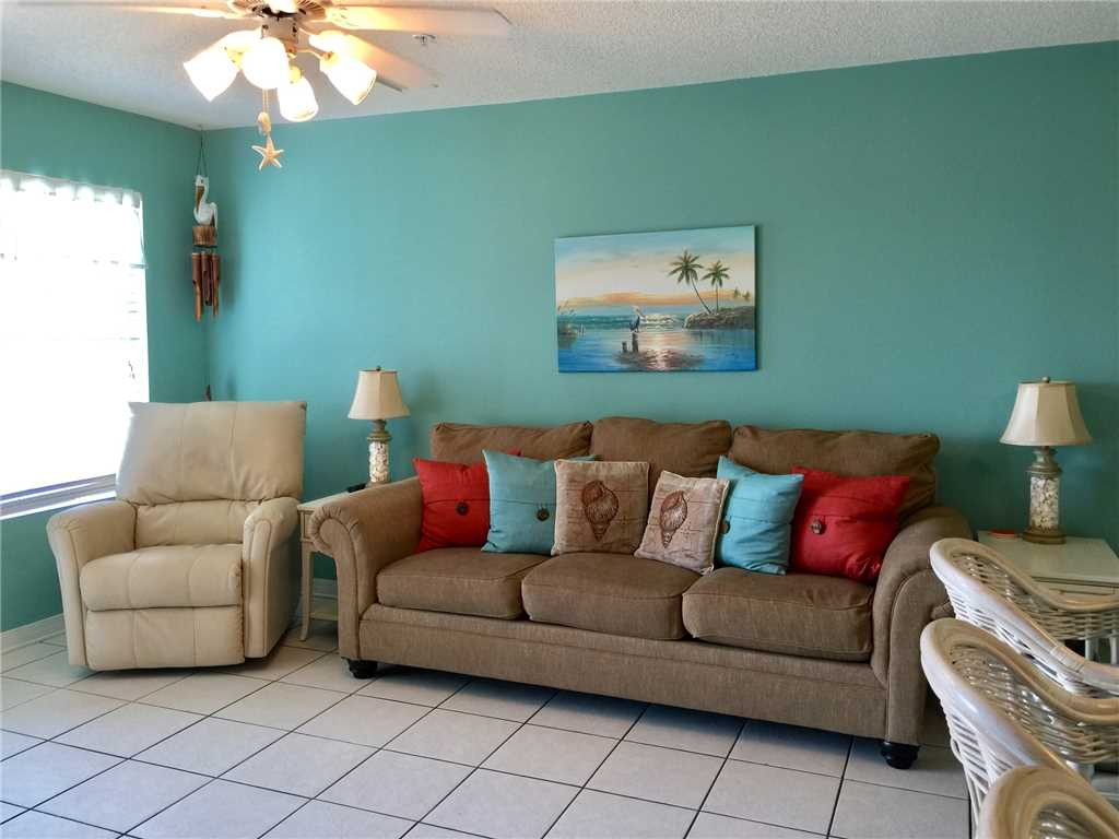 Grand Beach 101 Condo rental in Grand Beach Resort  in Gulf Shores Alabama - #2