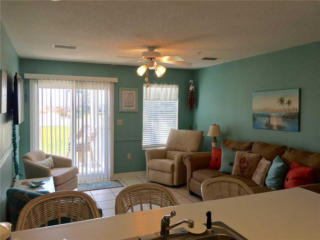 Grand Beach 101 Condo rental in Grand Beach Resort  in Gulf Shores Alabama - #3
