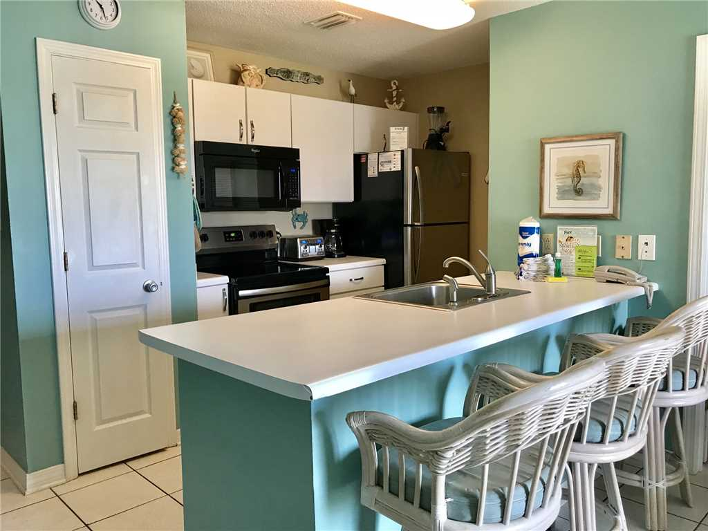Grand Beach 101 Condo rental in Grand Beach Resort  in Gulf Shores Alabama - #4