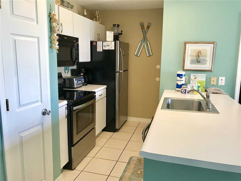 Grand Beach 101 Condo rental in Grand Beach Resort  in Gulf Shores Alabama - #5