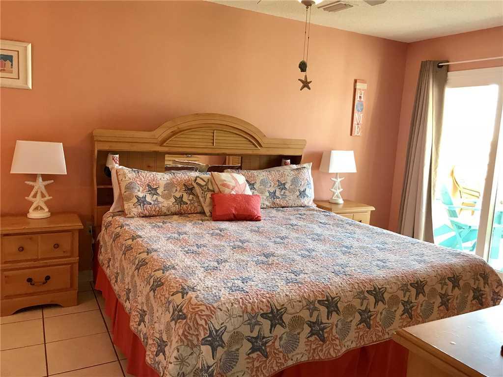 Grand Beach 101 Condo rental in Grand Beach Resort  in Gulf Shores Alabama - #7