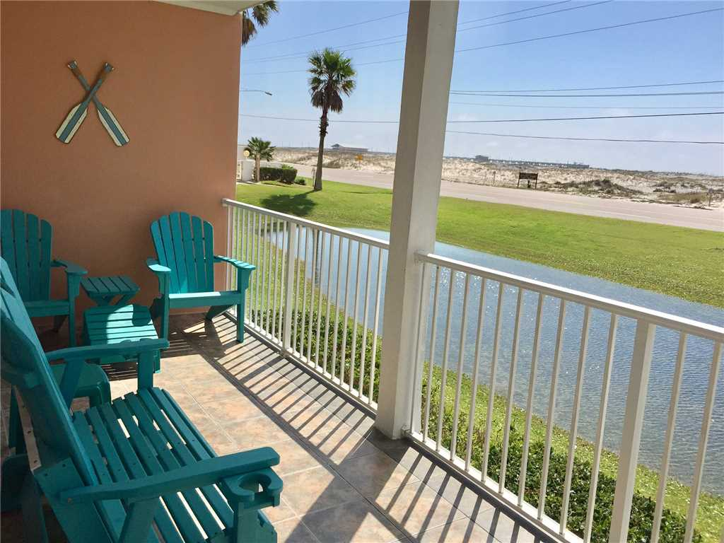 Grand Beach 101 Condo rental in Grand Beach Resort  in Gulf Shores Alabama - #14