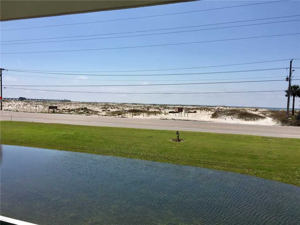 Grand Beach 101 Condo rental in Grand Beach Resort  in Gulf Shores Alabama - #15