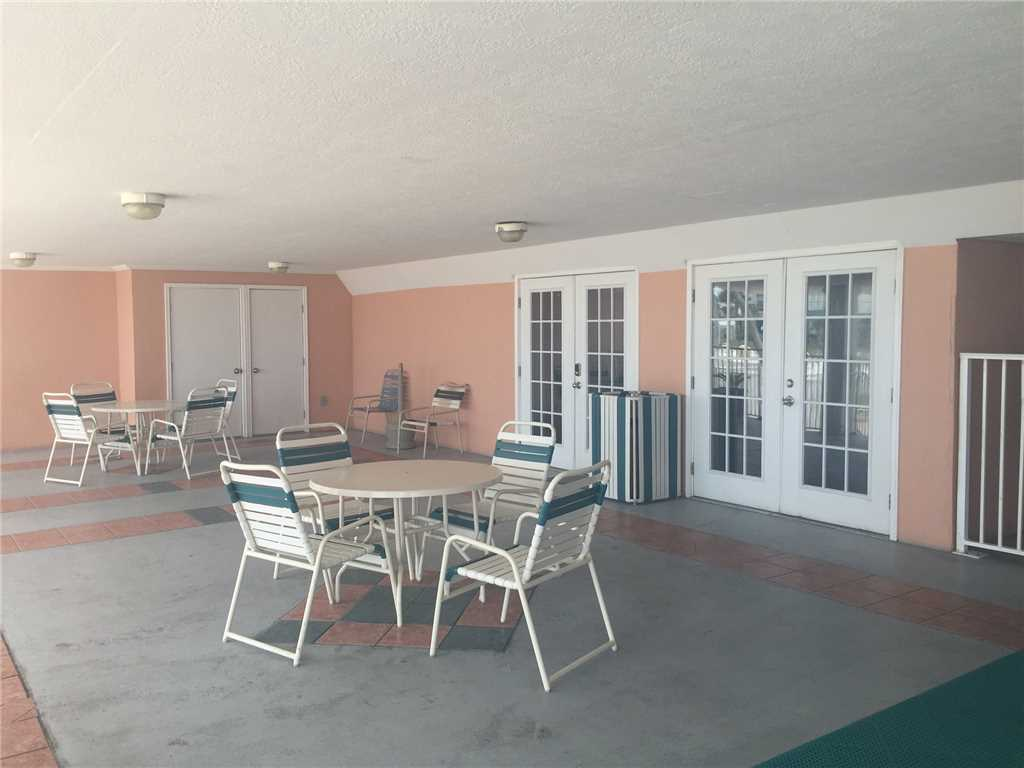 Grand Beach 101 Condo rental in Grand Beach Resort  in Gulf Shores Alabama - #16
