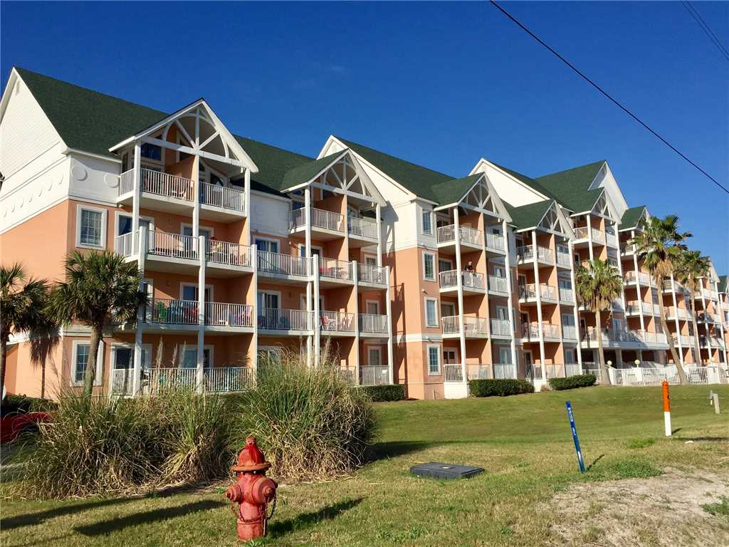 Grand Beach 101 Condo rental in Grand Beach Resort  in Gulf Shores Alabama - #17