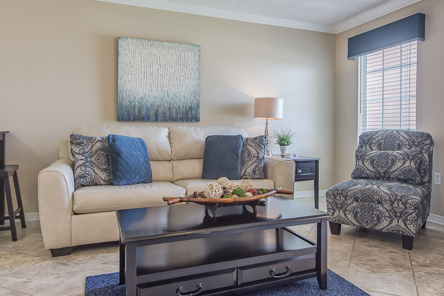 Grand Beach Resort #203 Condo rental in Grand Beach Resort  in Gulf Shores Alabama - #1