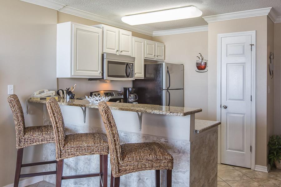 Grand Beach Resort #203 Condo rental in Grand Beach Resort  in Gulf Shores Alabama - #4