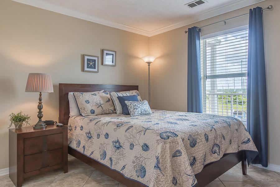 Grand Beach Resort #203 Condo rental in Grand Beach Resort  in Gulf Shores Alabama - #6