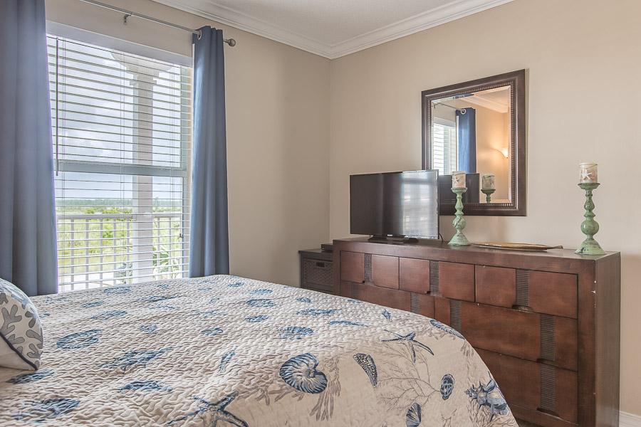 Grand Beach Resort #203 Condo rental in Grand Beach Resort  in Gulf Shores Alabama - #7