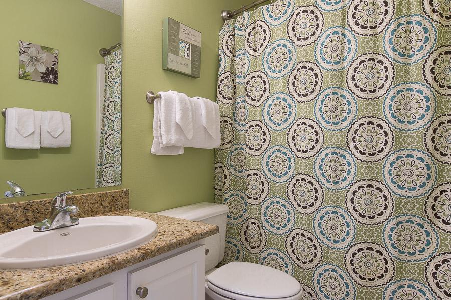 Grand Beach Resort #203 Condo rental in Grand Beach Resort  in Gulf Shores Alabama - #8