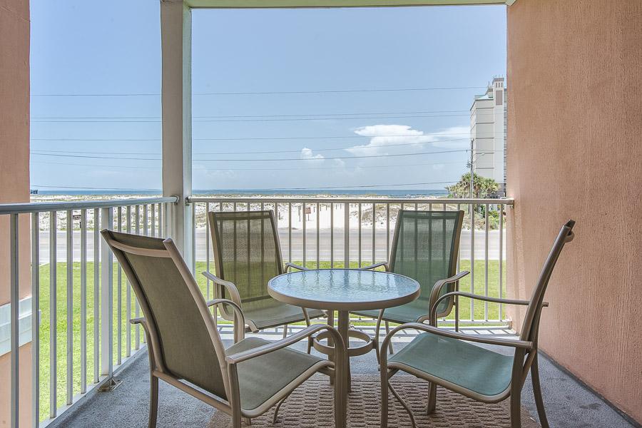 Grand Beach Resort #203 Condo rental in Grand Beach Resort  in Gulf Shores Alabama - #10