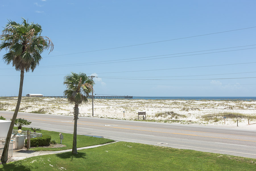 Grand Beach Resort #203 Condo rental in Grand Beach Resort  in Gulf Shores Alabama - #11