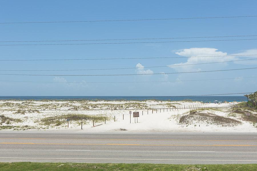 Grand Beach Resort #203 Condo rental in Grand Beach Resort  in Gulf Shores Alabama - #12