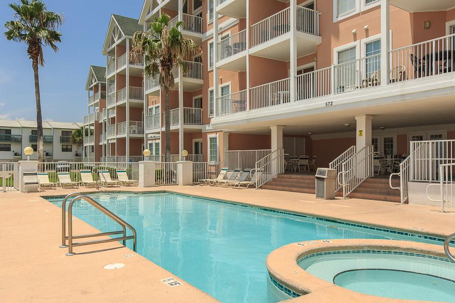 Grand Beach Resort #203 Condo rental in Grand Beach Resort  in Gulf Shores Alabama - #19