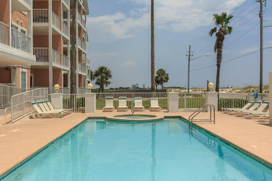 Grand Beach Resort #203 Condo rental in Grand Beach Resort  in Gulf Shores Alabama - #20