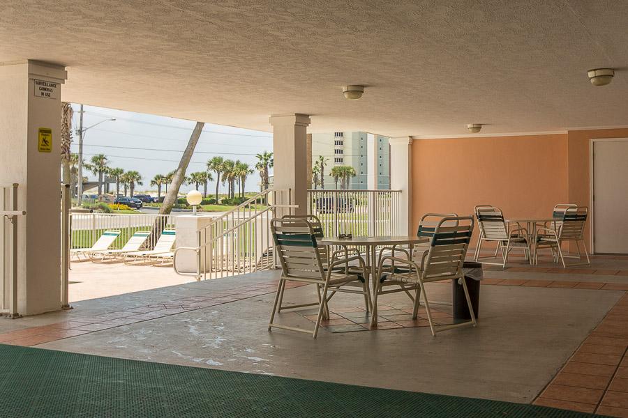 Grand Beach Resort #203 Condo rental in Grand Beach Resort  in Gulf Shores Alabama - #23