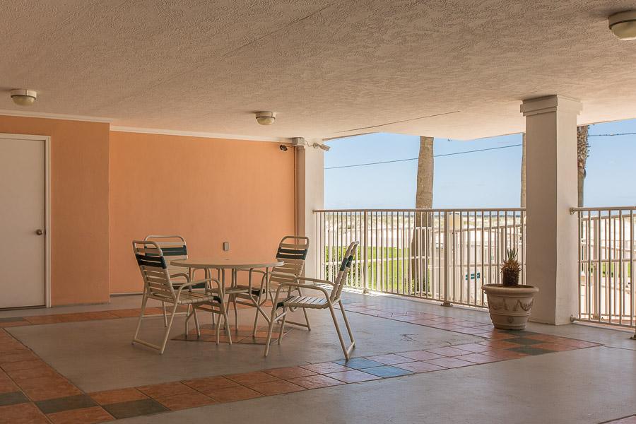 Grand Beach Resort #203 Condo rental in Grand Beach Resort  in Gulf Shores Alabama - #24