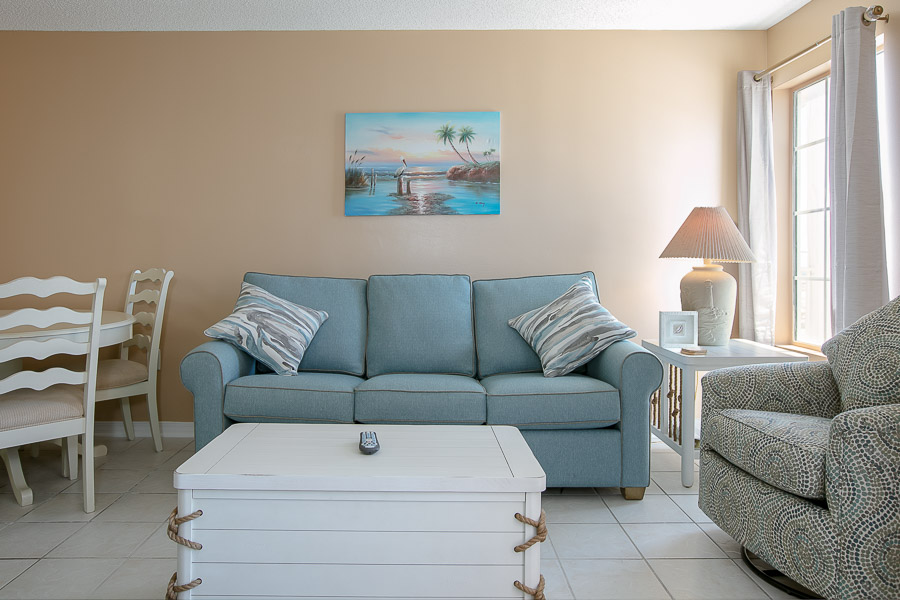 Grand Beach Resort #311 Condo rental in Grand Beach Resort  in Gulf Shores Alabama - #1