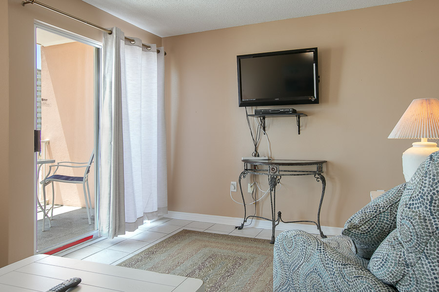 Grand Beach Resort #311 Condo rental in Grand Beach Resort  in Gulf Shores Alabama - #2