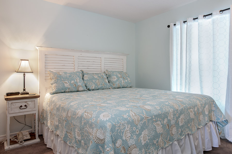 Grand Beach Resort #311 Condo rental in Grand Beach Resort  in Gulf Shores Alabama - #5
