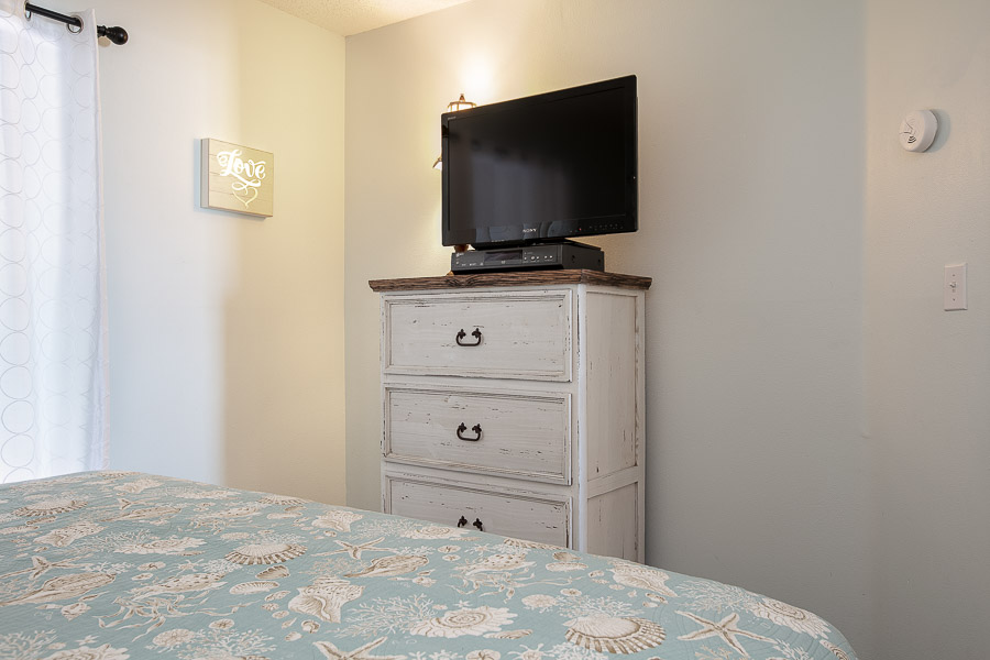 Grand Beach Resort #311 Condo rental in Grand Beach Resort  in Gulf Shores Alabama - #6