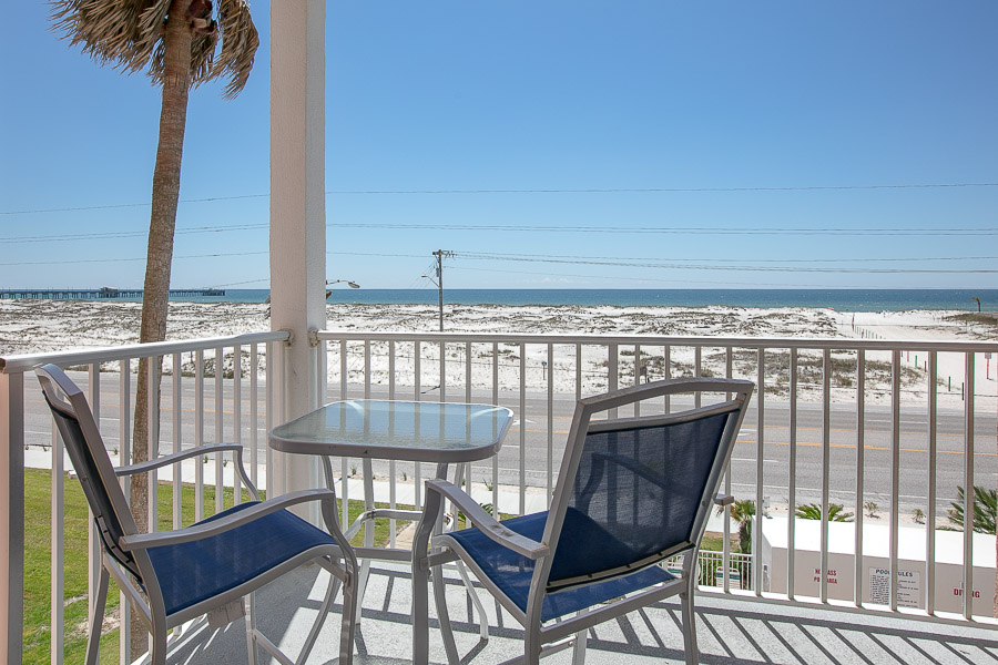 Grand Beach Resort #311 Condo rental in Grand Beach Resort  in Gulf Shores Alabama - #9