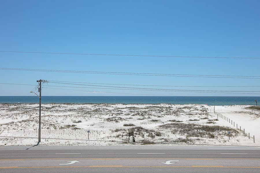 Grand Beach Resort #311 Condo rental in Grand Beach Resort  in Gulf Shores Alabama - #11