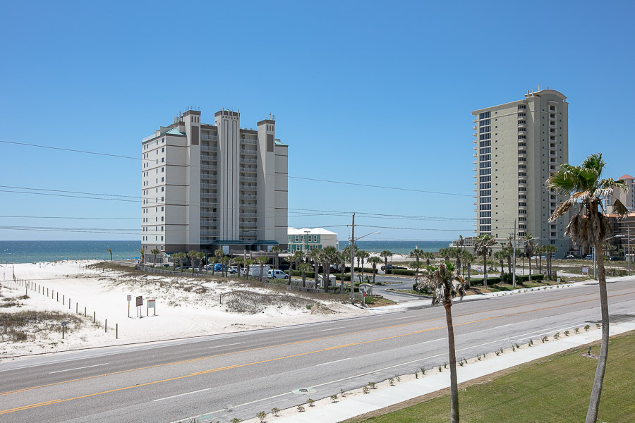 Grand Beach Resort #311 Condo rental in Grand Beach Resort  in Gulf Shores Alabama - #12