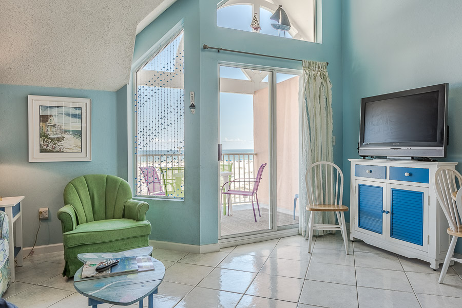 Grand Beach Resort #418 Condo rental in Grand Beach Resort  in Gulf Shores Alabama - #1