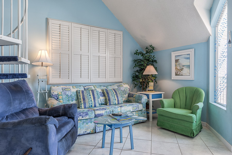Grand Beach Resort #418 Condo rental in Grand Beach Resort  in Gulf Shores Alabama - #2
