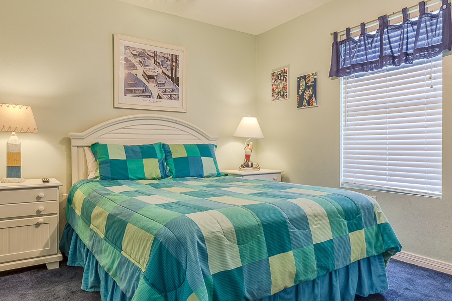 Grand Beach Resort #418 Condo rental in Grand Beach Resort  in Gulf Shores Alabama - #6