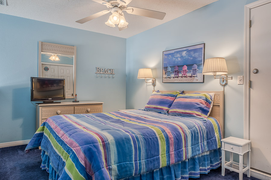 Grand Beach Resort #418 Condo rental in Grand Beach Resort  in Gulf Shores Alabama - #9