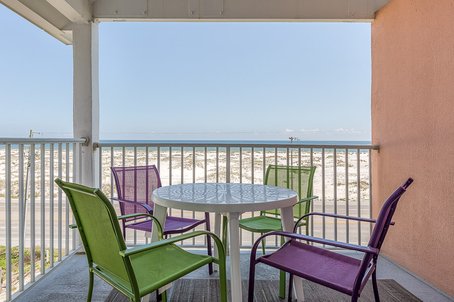 Grand Beach Resort #418 Condo rental in Grand Beach Resort  in Gulf Shores Alabama - #12