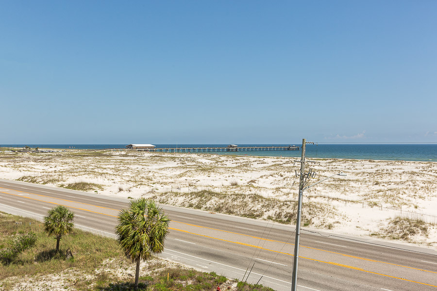 Grand Beach Resort #418 Condo rental in Grand Beach Resort  in Gulf Shores Alabama - #13