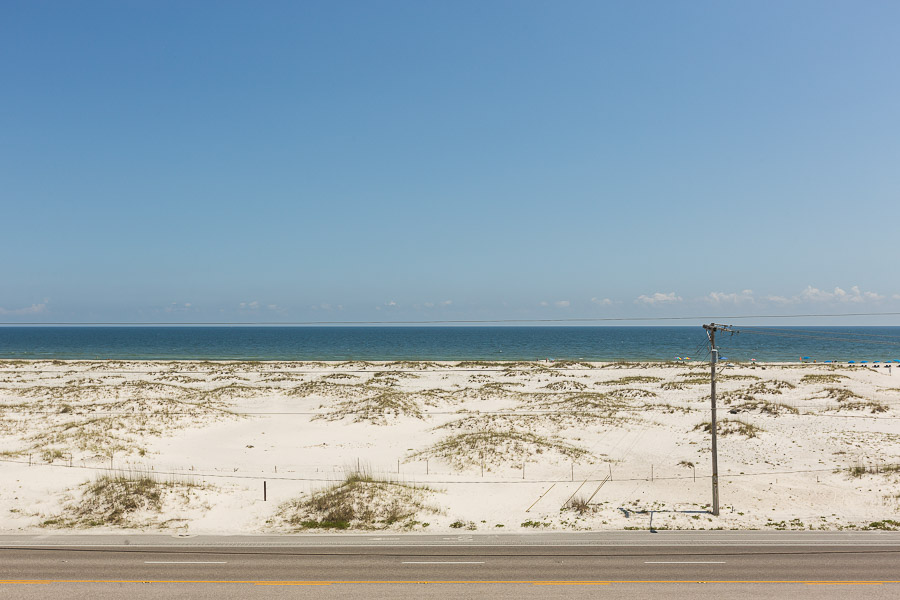 Grand Beach Resort #418 Condo rental in Grand Beach Resort  in Gulf Shores Alabama - #14