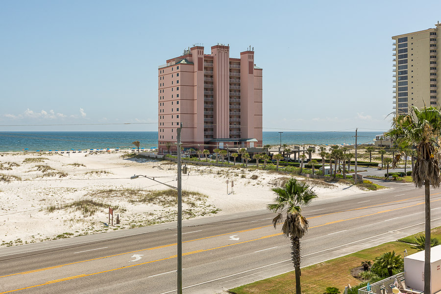 Grand Beach Resort #418 Condo rental in Grand Beach Resort  in Gulf Shores Alabama - #15