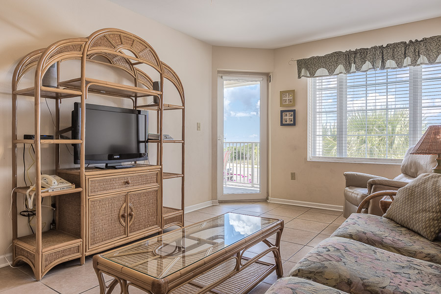 Grand Caribbean #211 Condo rental in Grand Caribbean Orange Beach in Orange Beach Alabama - #1