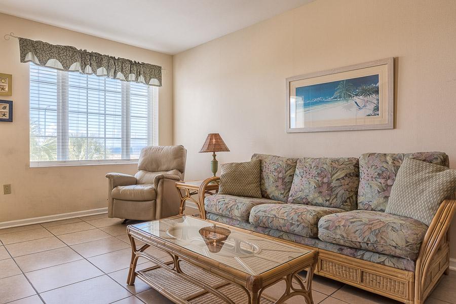 Grand Caribbean #211 Condo rental in Grand Caribbean Orange Beach in Orange Beach Alabama - #2