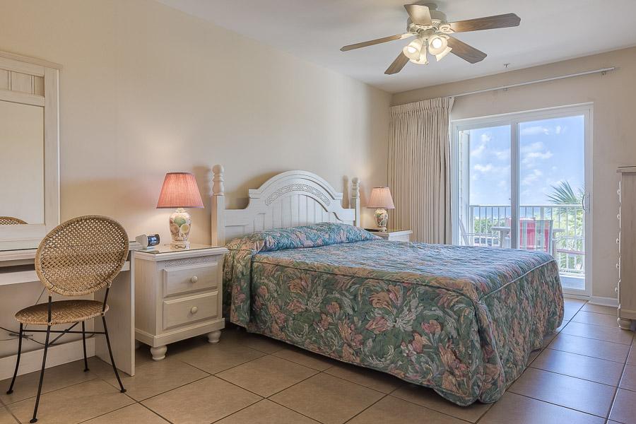 Grand Caribbean #211 Condo rental in Grand Caribbean Orange Beach in Orange Beach Alabama - #5